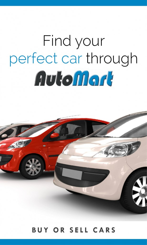 Best car refinance options